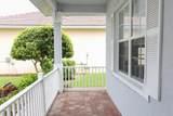 149 Willow Grove Avenue - Photo 4