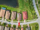 10101 Fernwood Avenue - Photo 4