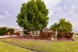 598 Kaabe Avenue - Photo 38