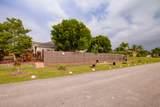 598 Kaabe Avenue - Photo 40