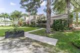 8356 Rodeo Drive - Photo 2