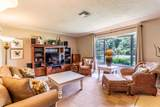 8356 Rodeo Drive - Photo 4