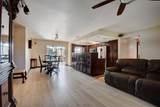 558 69th Terrace - Photo 10