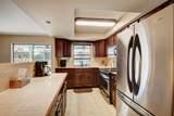 558 69th Terrace - Photo 15