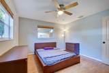 558 69th Terrace - Photo 25