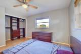 558 69th Terrace - Photo 26