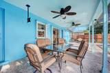 558 69th Terrace - Photo 38
