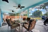 558 69th Terrace - Photo 39