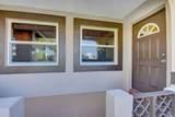 558 69th Terrace - Photo 4