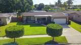 558 69th Terrace - Photo 45
