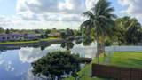 558 69th Terrace - Photo 50