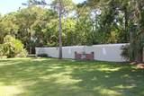 6175 East Deville Circle - Photo 27