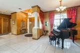 15710 Athens Terrace - Photo 4