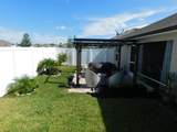 5333 San Benedetto Place - Photo 38