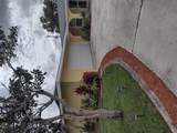 558 Floresta Drive - Photo 1