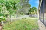 1844 Barnstable Road - Photo 36