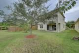 9414 Windrift Circle - Photo 8