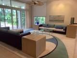 7940 Villa D Este Way - Photo 4