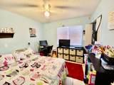 2351 Mariola Avenue - Photo 14