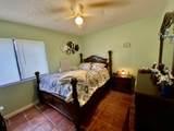 2351 Mariola Avenue - Photo 15