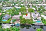 2618 Key Largo Lane - Photo 47