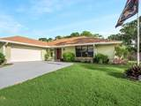 12073 Old Country Road - Photo 1