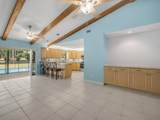 12073 Old Country Road - Photo 10