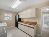 12073 Old Country Road - Photo 11