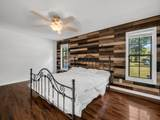 12073 Old Country Road - Photo 13