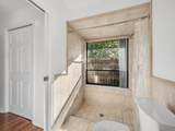 12073 Old Country Road - Photo 14