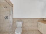 12073 Old Country Road - Photo 15
