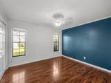12073 Old Country Road - Photo 16