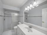 12073 Old Country Road - Photo 17