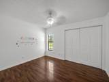12073 Old Country Road - Photo 18