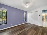 12073 Old Country Road - Photo 19