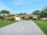 12073 Old Country Road - Photo 2