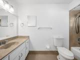 12073 Old Country Road - Photo 20