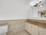 12073 Old Country Road - Photo 21