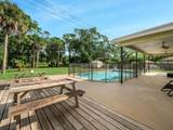 12073 Old Country Road - Photo 22