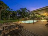 12073 Old Country Road - Photo 23