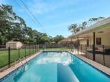 12073 Old Country Road - Photo 24