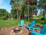 12073 Old Country Road - Photo 25