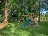 12073 Old Country Road - Photo 26