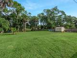 12073 Old Country Road - Photo 27