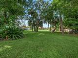 12073 Old Country Road - Photo 28