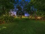 12073 Old Country Road - Photo 29