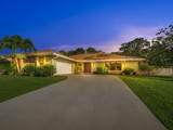 12073 Old Country Road - Photo 3