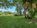 12073 Old Country Road - Photo 30