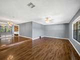 12073 Old Country Road - Photo 4