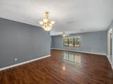 12073 Old Country Road - Photo 5